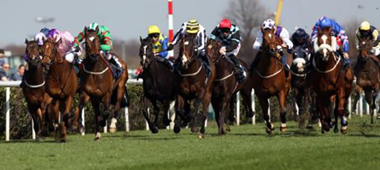 kenilworth horse racing results today